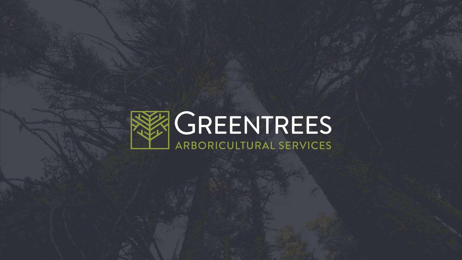 greentrees-logo2