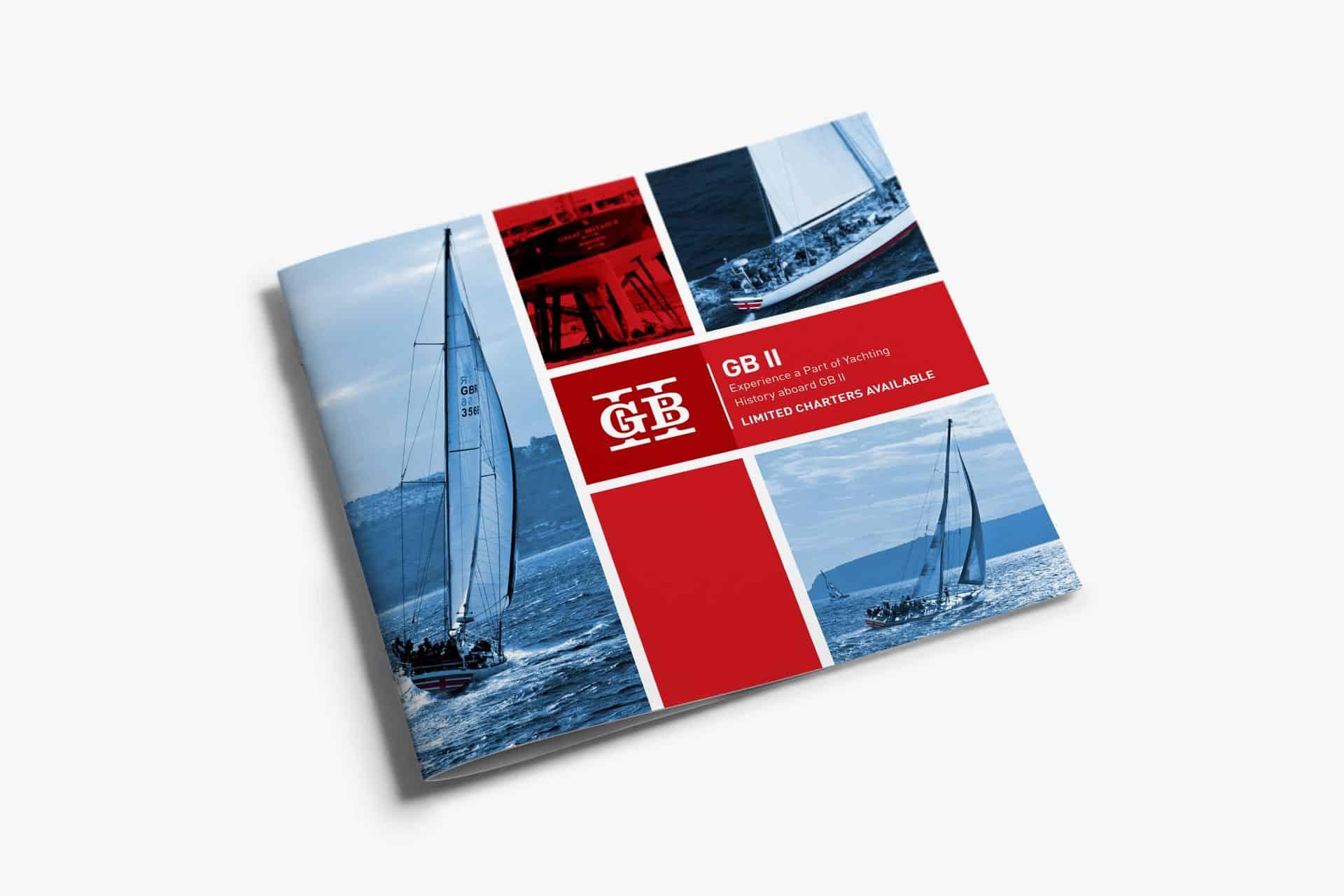 GBII-Brochure-design-front