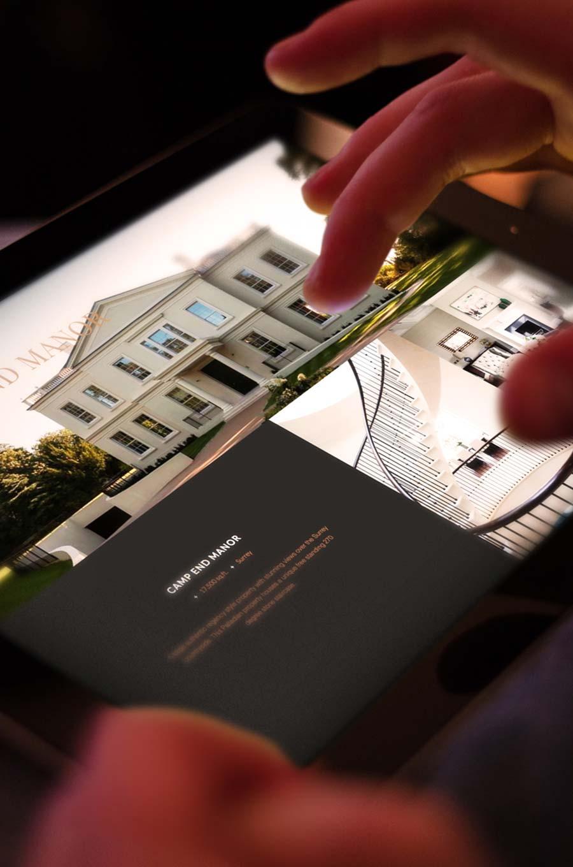 sand-dog-design-bespoke-web-design